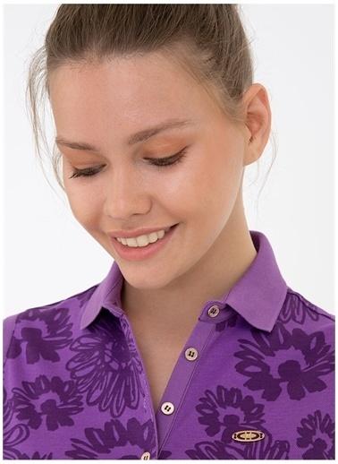 U.S. Polo Assn. U.S. Polo Assn. T-Shirt Mor